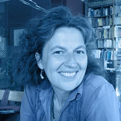 Maria Cristina Milanese
