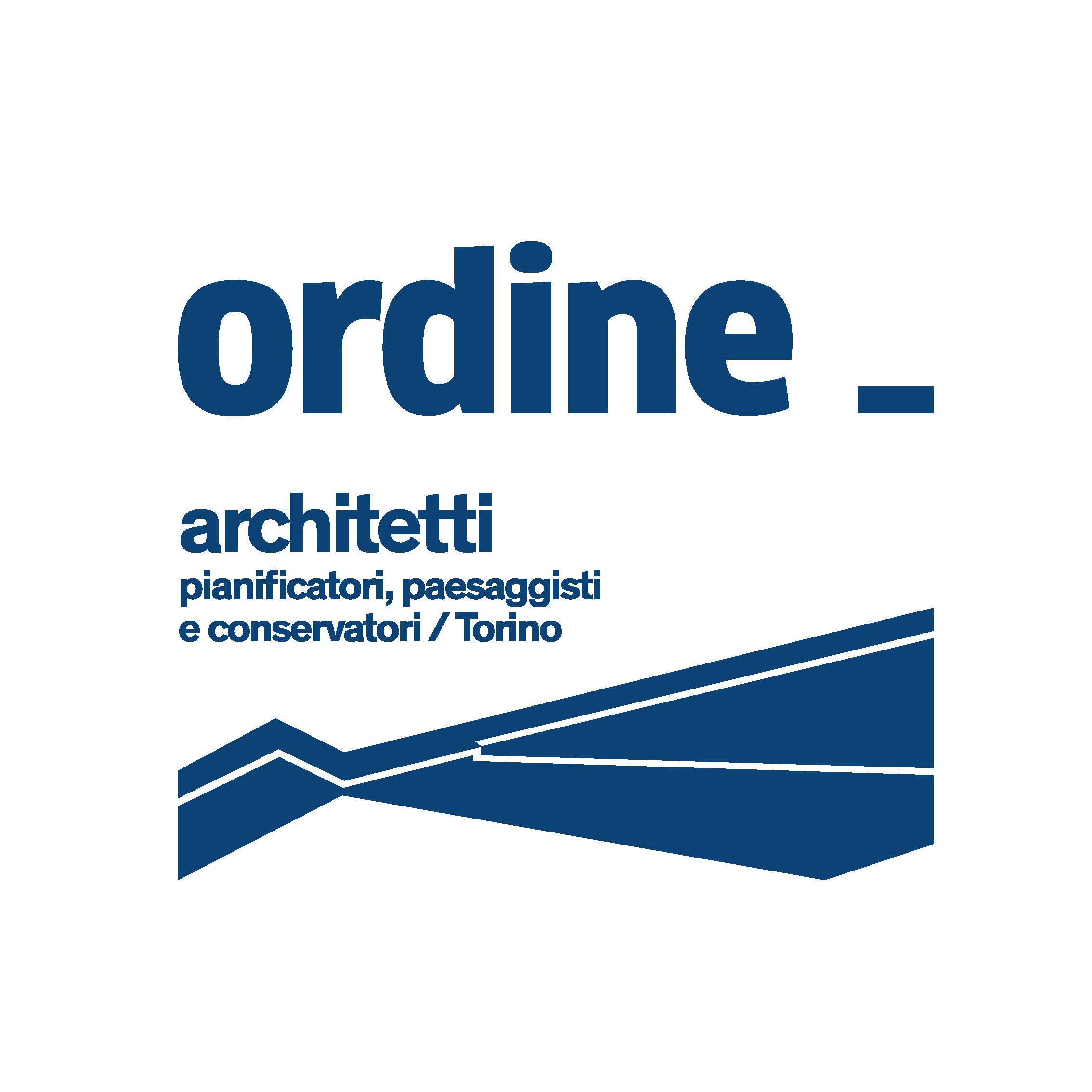 REPORT 2017_2021 OAT Logo
